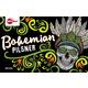 Bohemian Pilsner - All Grain Beer Kit (Advanced)