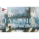 English Pale Ale II - All Grain Beer Kit (Advanced)