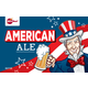 American Ale - All Grain Beer Kit (Advanced)