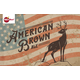 American Brown Ale - All Grain Beer Kit (Advanced)