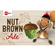Nut Brown Ale - All Grain Beer Kit (Advanced)