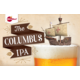 Columbus IPA - All Grain Beer Kit (Advanced)