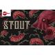 Stout - All Grain Beer Kit (Advanced)