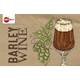 Barley Wine - All Grain Beer Kit (Advanced)