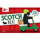 Scotch Ale - All Grain Beer Kit (Advanced)
