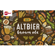 Altbier - All Grain Beer Kit (Advanced)