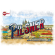 Pilsner - All Grain Beer Kit (Advanced)