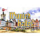 Munich Helles - All Grain Beer Kit (Advanced)