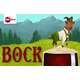 Bock - All Grain Beer Kit (Advanced)