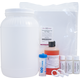 Chromatography Test Kit