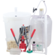 Beginning Winemaking Equipment Kit for Concentrate Kits