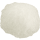 Yeast Nutrient - Diammonium Phosphate (DAP)