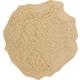 ACTI-ML 5 g