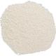 Sorbistat K (Potassium Sorbate)