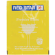 Dry Wine Yeast - Red Star Premier Blanc