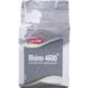 Rhone 4600 Dry Wine Yeast