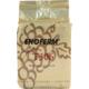 T306 Dry Wine Yeast