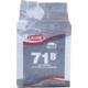 71B-1122 Dry Wine Yeast