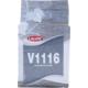 K1-V1116 Dry Wine Yeast