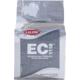 EC-1118 Dry Wine Yeast
