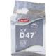 D47 Dry Wine Yeast