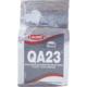 QA23 Dry Wine Yeast