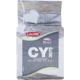 CY3079 Dry Wine Yeast
