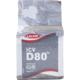 D80 Dry Wine Yeast