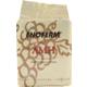 AMH Assmanshausen Dry Wine Yeast