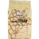 Syrah Dry Wine Yeast