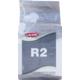R-2 Dry Wine Yeast