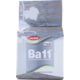 BA-11 Dry Wine Yeast