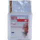 MT Dry Wine Yeast