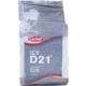 D21 Dry Wine Yeast