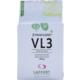 VL3 Dry Wine Yeast