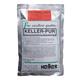 Keller-Pur 90 g