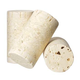 Wine Corks - 1 3/4 in Agglomerated 1+1