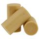 Wine Corks - 1 3/4 in. Neocork Synthetic