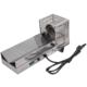 Horizontal Capsule Heat Shrinker - Stainless Steel