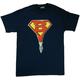 T-Shirt - HomeBrew Man