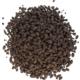 Briess Blackprinz Malt