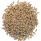 Great Western California Select 2-Row Malt