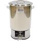 Blichmann WineEasy Fermentor - 55gal