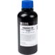 Titrant Solution for MT694 - 230mL (Hanna# HI 84502-50)