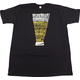 MoreBeer! Brewing Terminology T-Shirt