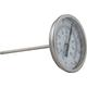Thermometer for Speidel Tanks (DIN10)