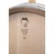 AB Selection French Oak Barrel - 30 gal
