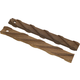 WineStix Carboy Sticks - American Oak Medium Plus Toast (2 Pack)