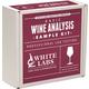 White Labs Test Kit Basic - TA, pH, and SO2
