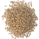 Maris Otter Malt - Thomas Fawcett Malting